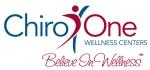 chiro_one_logo_believe