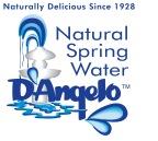 D Angelo Logo