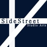 SideStreetStudioArts1
