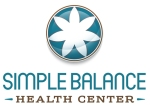Simple-Balance