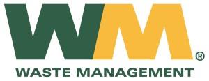 waste-management-logo