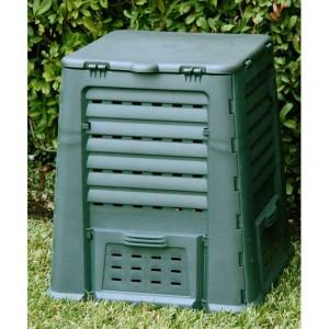 composting bin 1